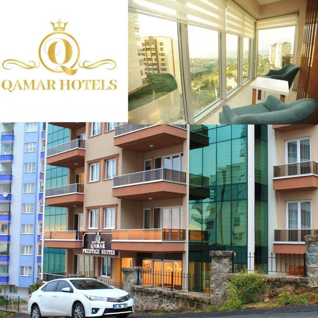 qamar-prestige-suites