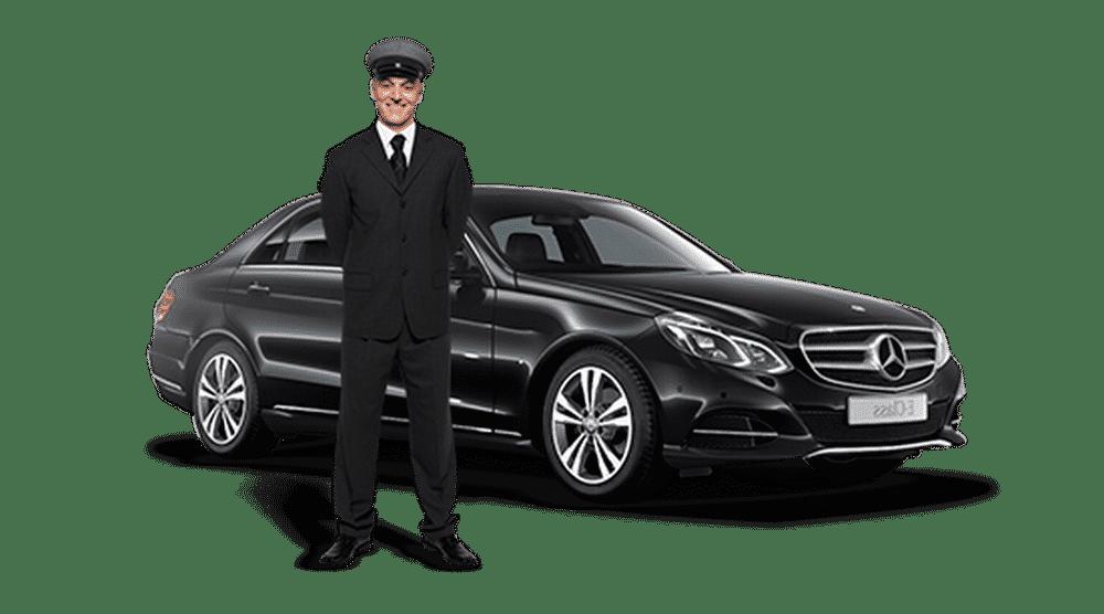 سيارات مع سائق تناسب عدد افراد العائلة في طرابزون